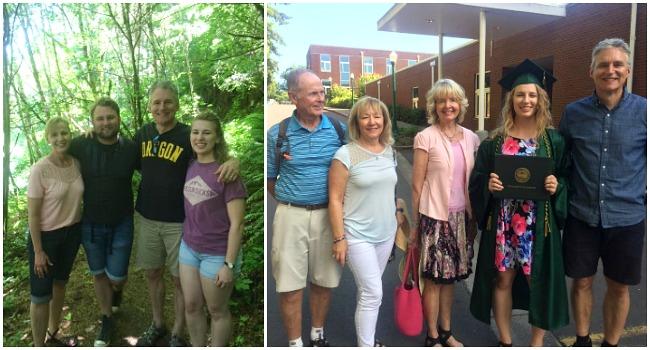 June 2017 Family
