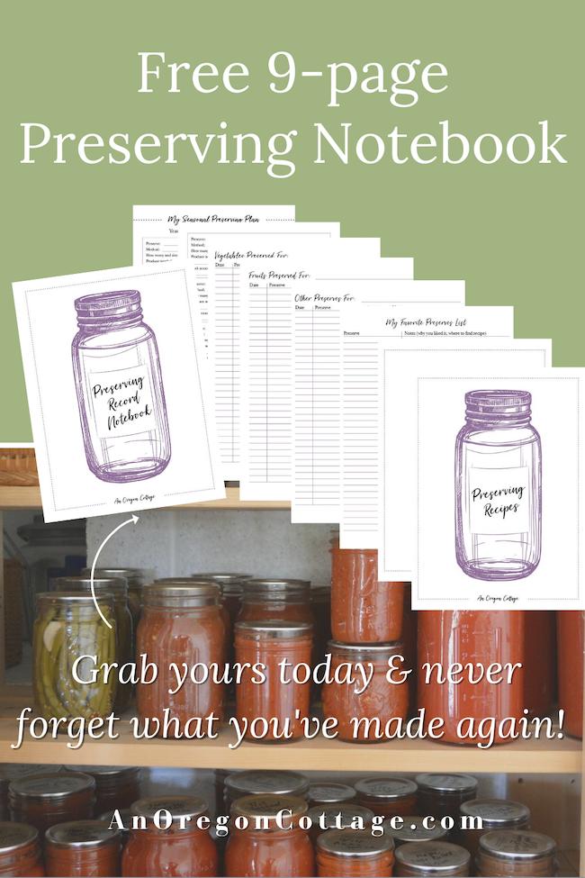 preserving notebook-20