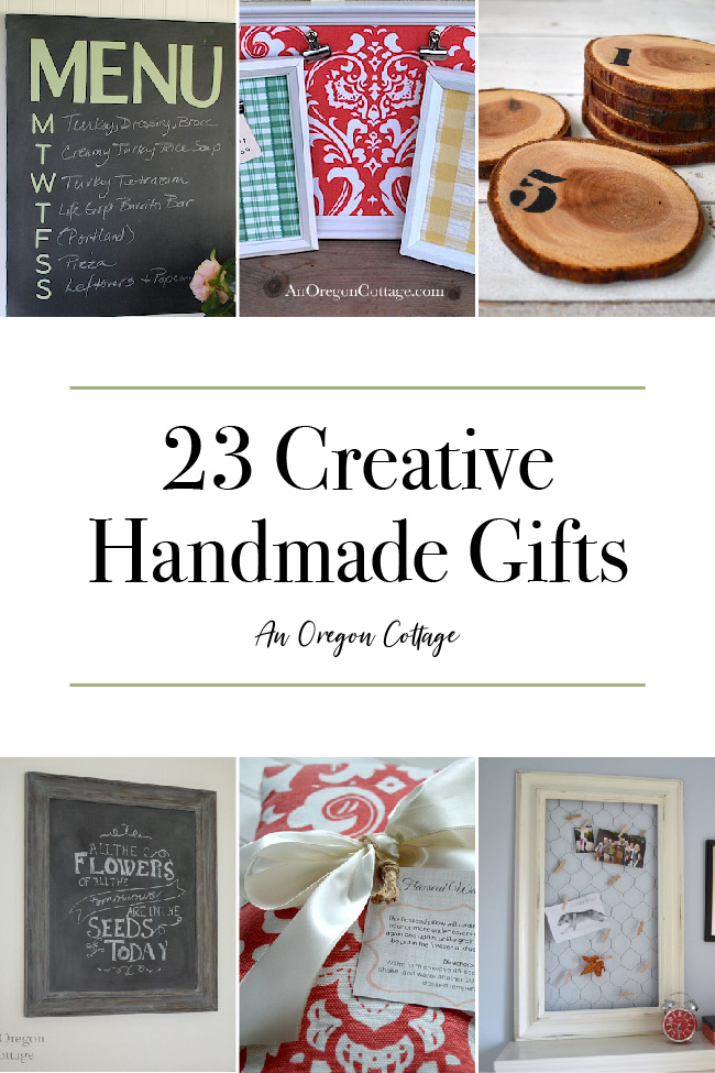 23-creative-handmade-gifts_19
