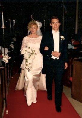Brian-Jami wedding 9-88