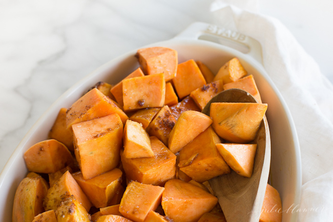 roasted-sweet-potatoes-side-dish