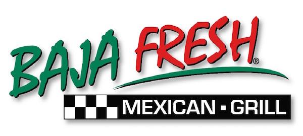 Baja-Fresh-Logo