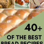 40-bread-recipes-anyone-can-make
