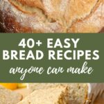 40-easy-bread-recipes-20
