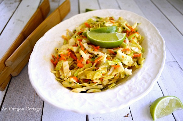 Spicy-Cumin-Lime-Slaw