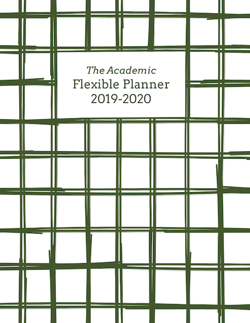 academic-planner-cover-2019-20