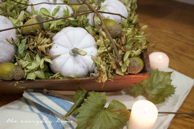 Fall-Dough-Bowl-Arrangement-The-Everyday-Home-www.everydayhomeblog.com