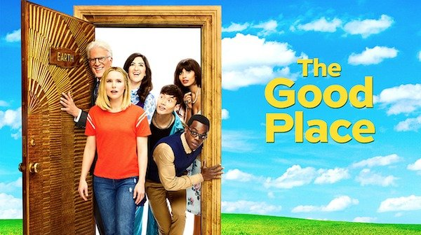 The Good Place image_NBC