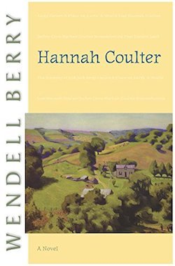 hanna coulter cover