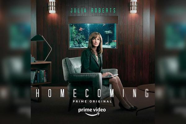 homecoming_julia_roberts