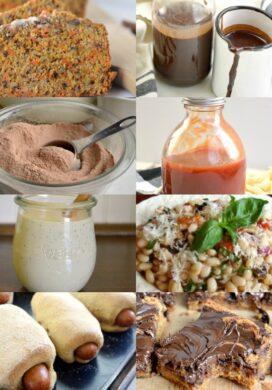 2019 AOC popular recipes-featured image