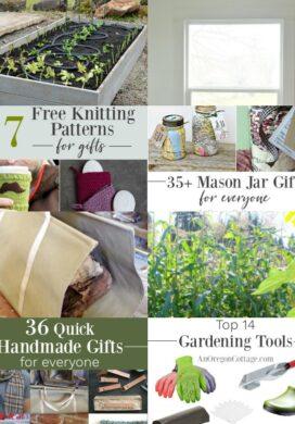 2019 popular garden and DIY