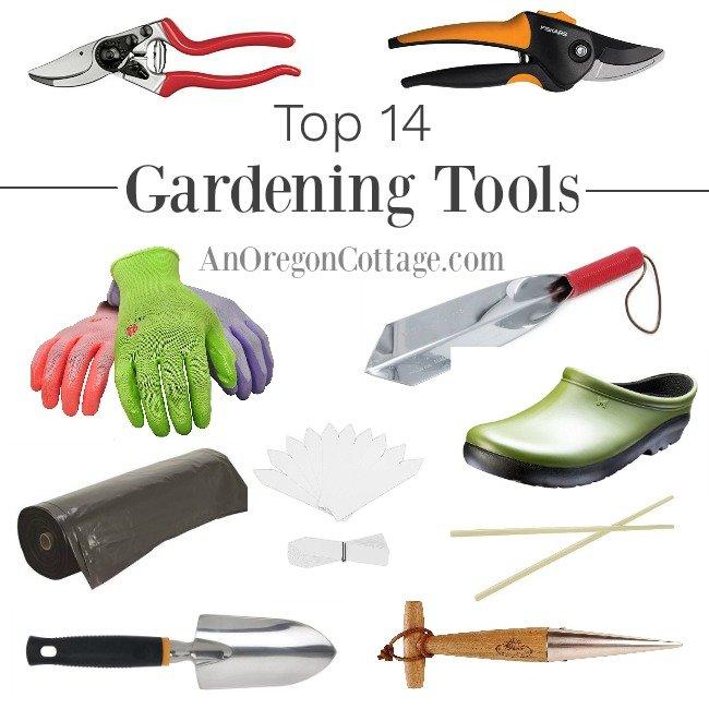 top gardening tools_650x650