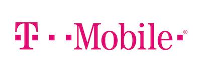 T-Mobile-logo-magenta