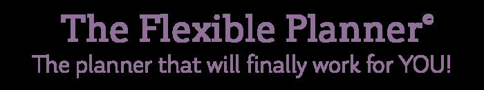 flexible-planner-logo