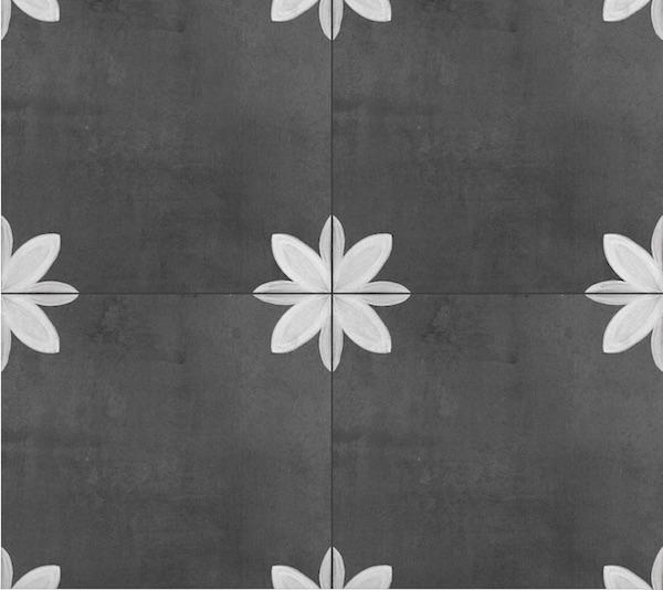 main bathroom floor tile