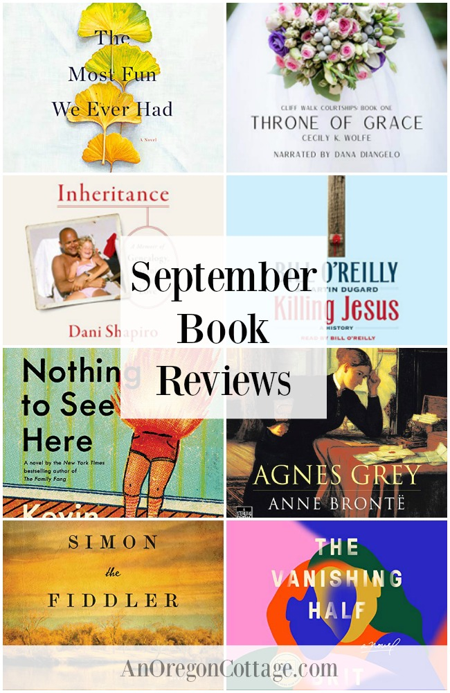 september20-books-reviews-book covers