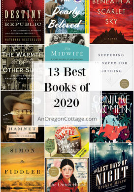 best books-2020_images
