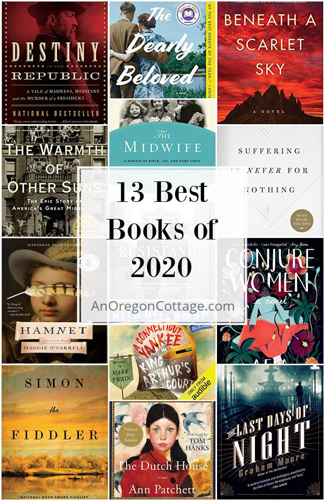 best books-2020_images