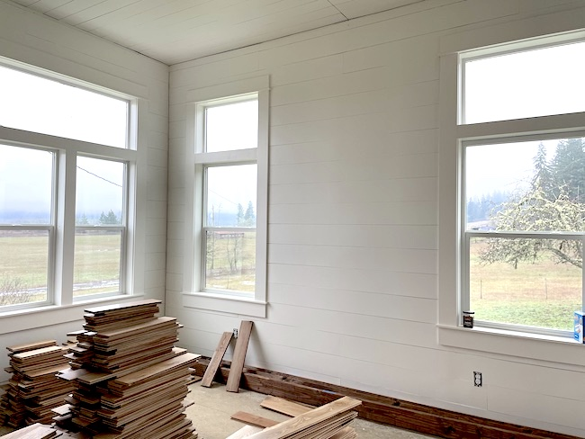 farmhouse master bedroom progress_1-21