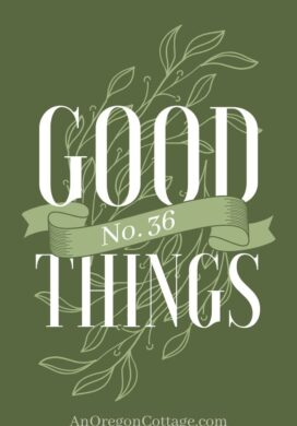 Good Things List_36 image