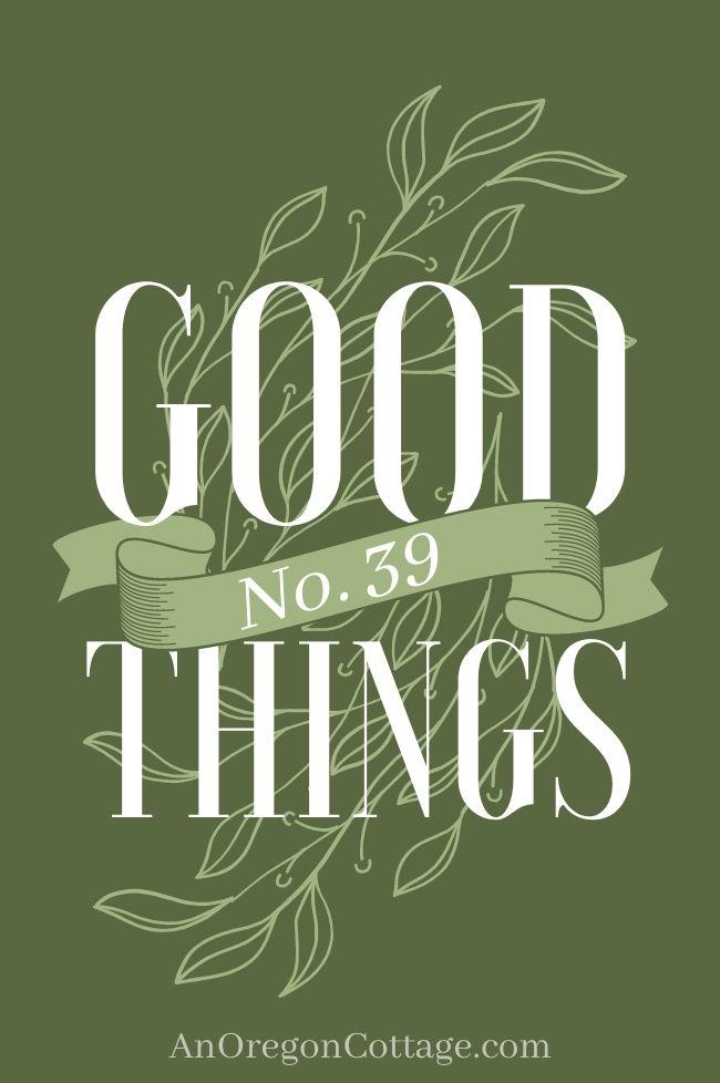 Good Things List_39 image