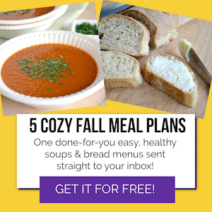 cozy fall meal plans_300